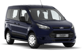 ford tourneo connect(1)