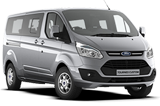 ford tourneo custom-2015