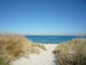 fremantle-beach-242963_1920